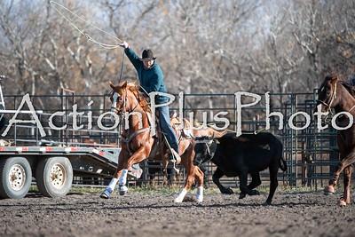 20MRHF Heel Horse Rd 3