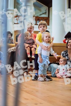 © Bach to Baby 2018_Alejandro Tamagno_Notting Hill_2018-07-10 030.jpg