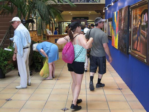 San Diego Fair June 21,2012