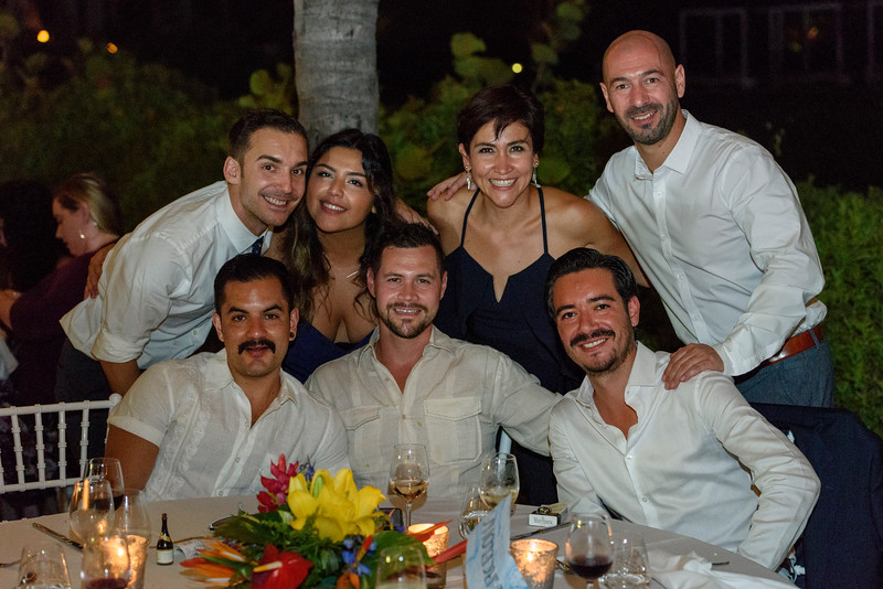 Camille-Enrique-4-Reception-33.jpg
