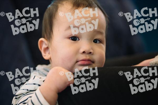 © Bach to Baby 2018_Alejandro Tamagno_Wanstead_2018-03-13 007.jpg