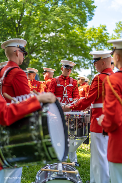 USMC-BAND-Memorial-Day-2019-Broooklyn-06.jpg