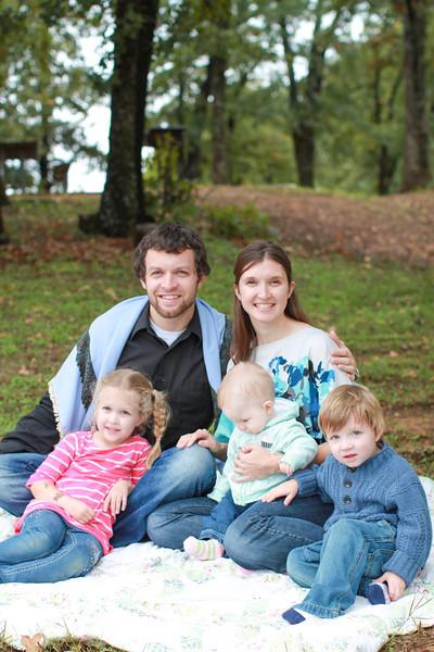 THE CLARKSON FAMILY_-64.JPG
