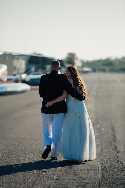 Kevin and Hunter Wedding Photography-9960242.jpg