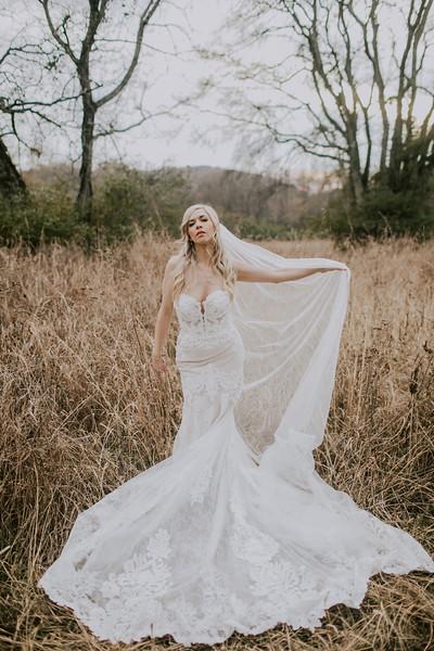 mandy.bridals