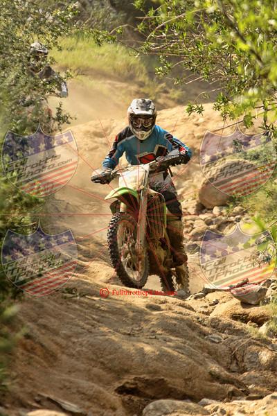 Rider 457