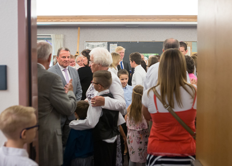 Grandpa Scott Funeral 039.jpg