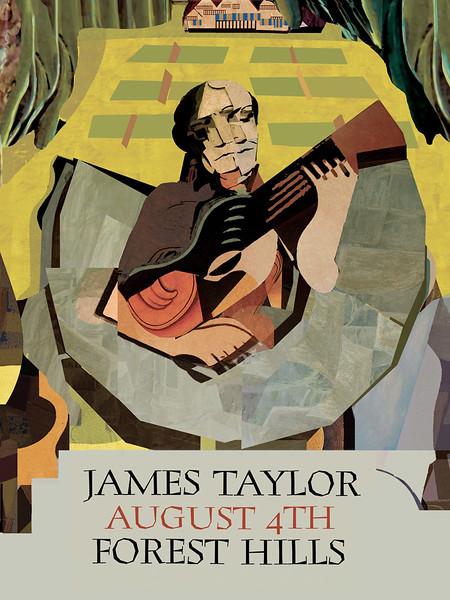 James_Taylor_Poster_3a-X3.jpg