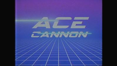 Ace Cannon Promo