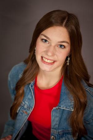 Katie Griffin Nov 2019