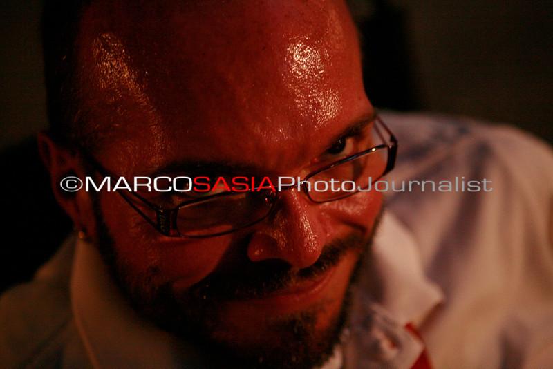 0147-ZooArt-02-2012.jpg