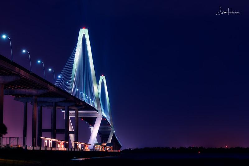 Ravnel Bridge 2 lg.jpg