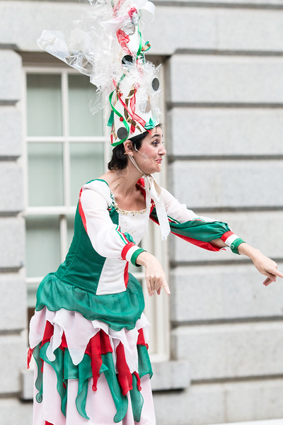 ItalianChristmas2014-2-25.jpg