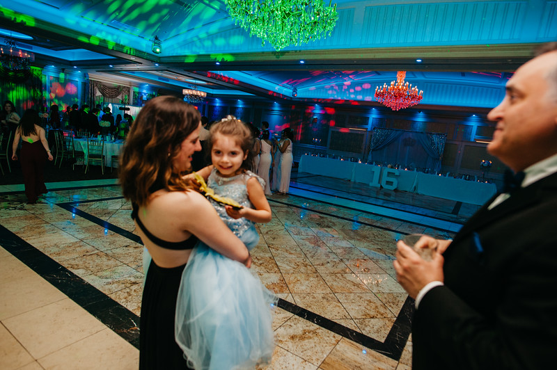 First Dance Images-479.jpg