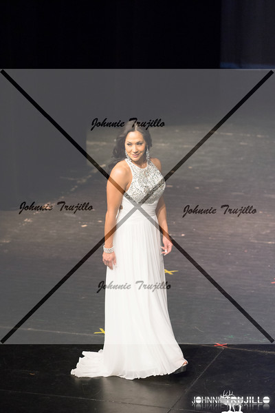 Maria Anderson Evening Wear Mrs. NM US 2014