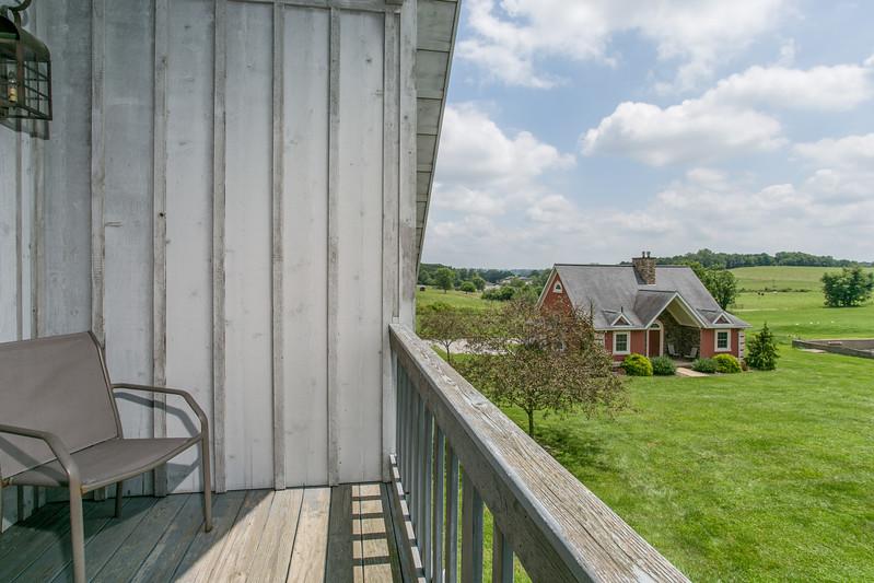Premier Cottages 067.jpg