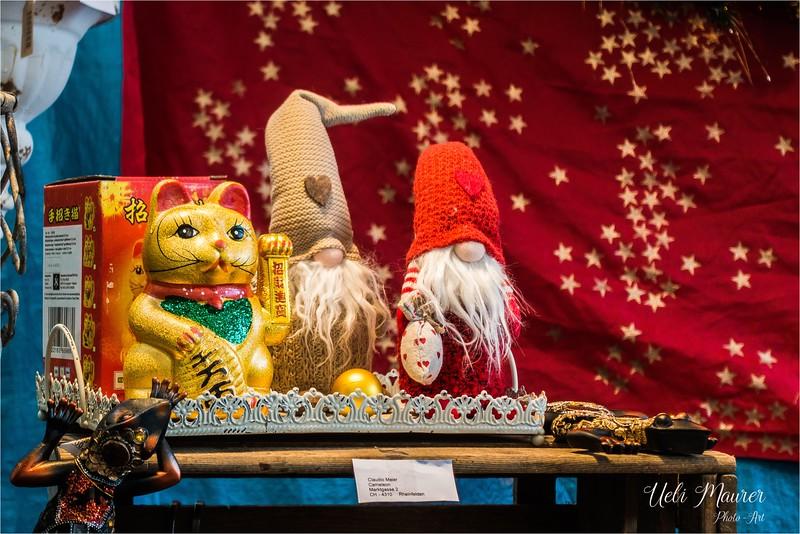 2017-12-09 Weihnachtsmarkt Frick - DSC01767.jpg