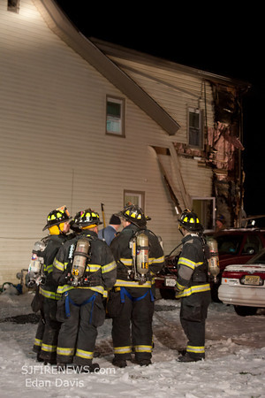 01-22-2012, All Hands Dwelling, Pedricktown, Salem County, 14 N. Railroad Ave.