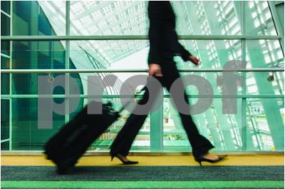 smoke-at-houston-airport-triggers-alarm-sprinkler-system