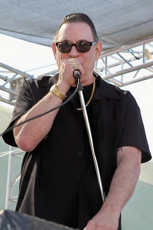 Johnny Cash Music Festival 2010