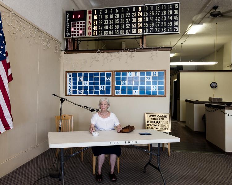 Untitled - Bingo Caller, Buffalo, WY.jpg