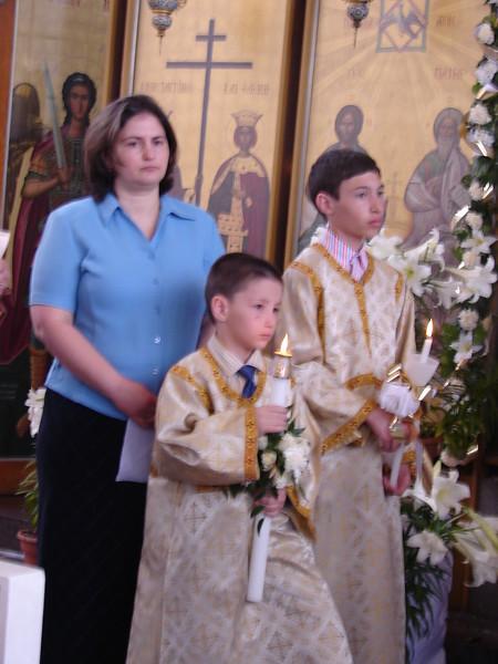 2008-04-27-Holy-Week-and-Pascha_703.jpg