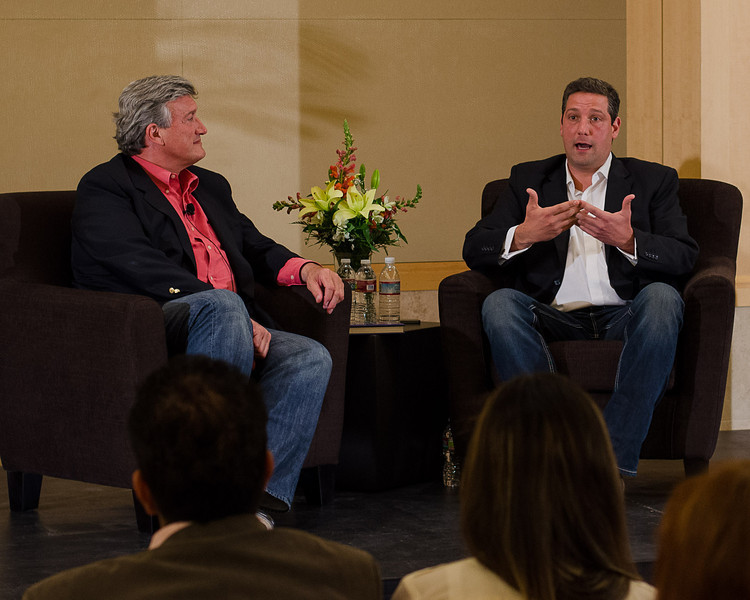 20120503-CCARE-Rep-Tim-Ryan-5189.jpg