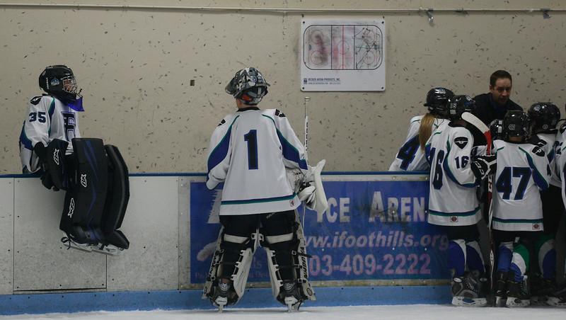 2016-Jan_29-Hockey-JPM0559.jpg