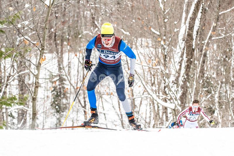 2020-NordicNats-15Skate-men-1007.jpg