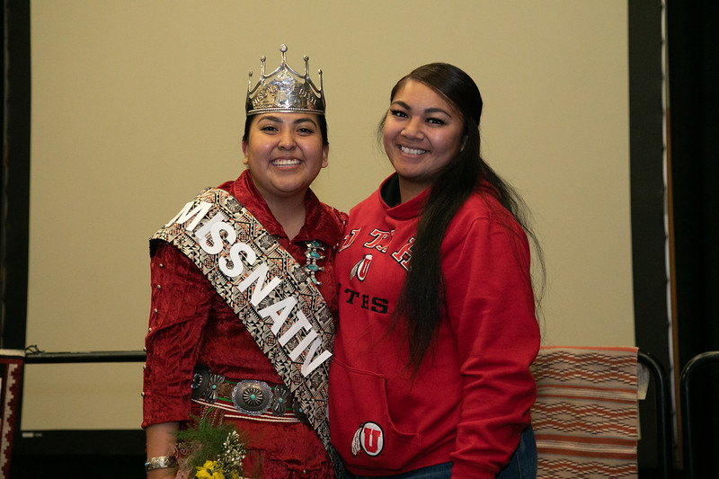 Miss Native Dixie State Pagent-6685.jpg