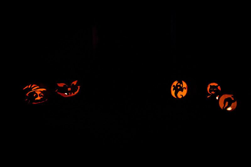 halloween at the beyers (53 of 56).jpg