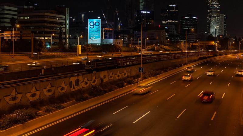 21-11-18 Huge Go TLV HomauMigdal (62 of 66).jpg