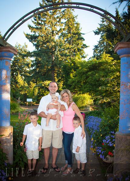 Green Family Print-24.jpg