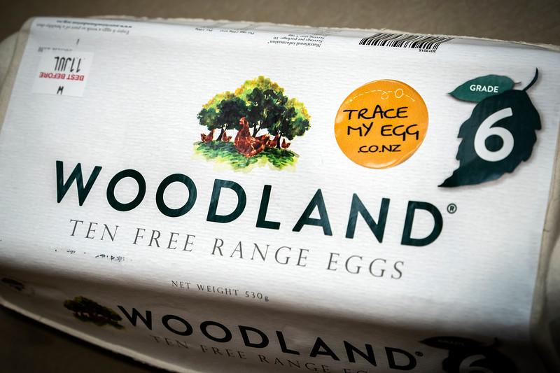 Eggs 90.jpg