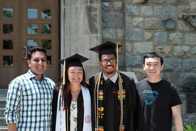 2019-05-16 A Graduation-229-2.jpg
