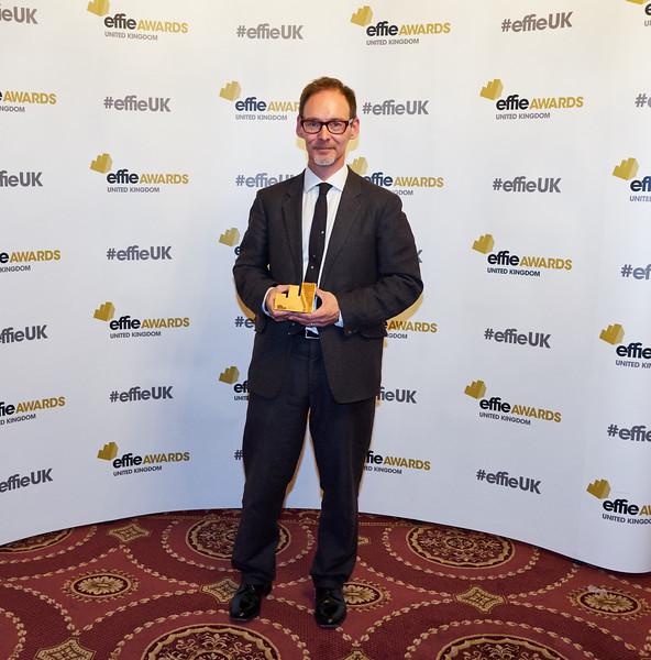 Effie-Awards-2018-0090.JPG