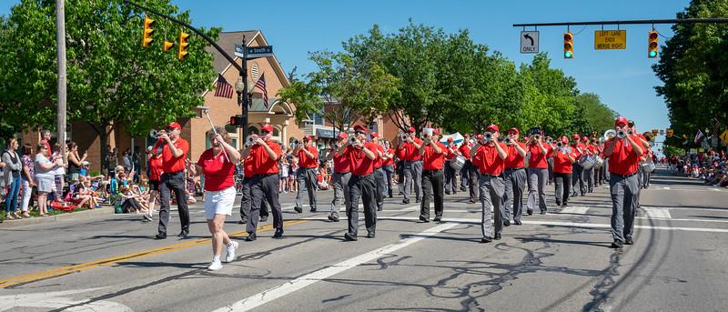 190527_2019 Memorial Day Parade_168.jpg