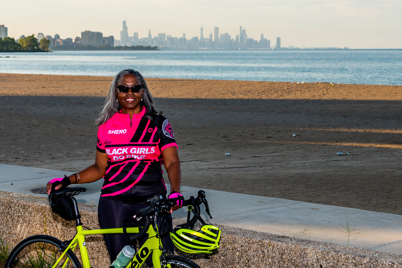 2019-Black-Girls-Do-Bikes-Chicago-9.jpg