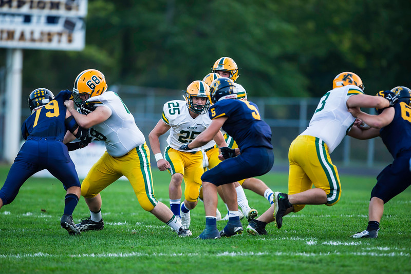 Amherst vs olmsted falls-12.jpg