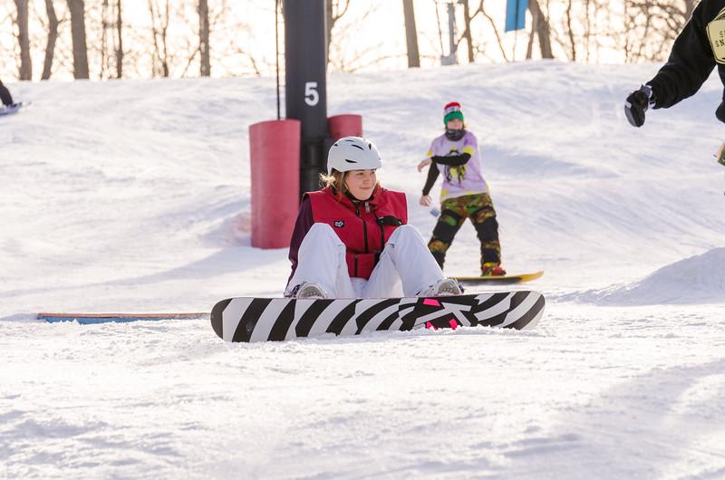 Slopes_1-17-15_Snow-Trails-74193.jpg