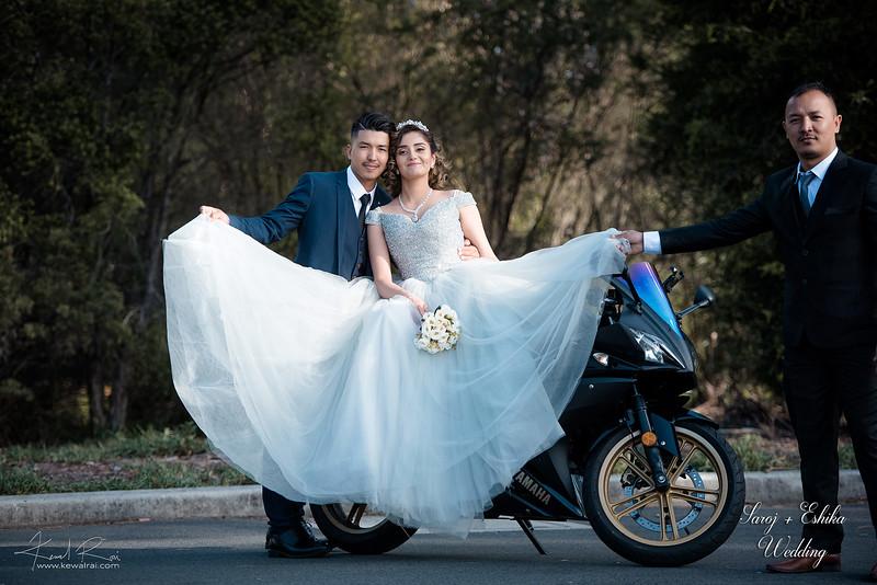 Saroj Eshika Wedding - Web_final (203).jpg