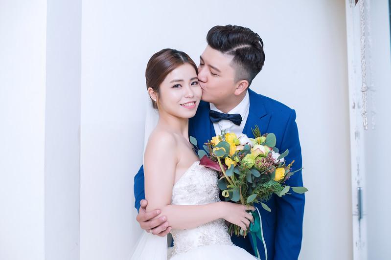 秉衡&可莉婚禮紀錄精選-119.jpg