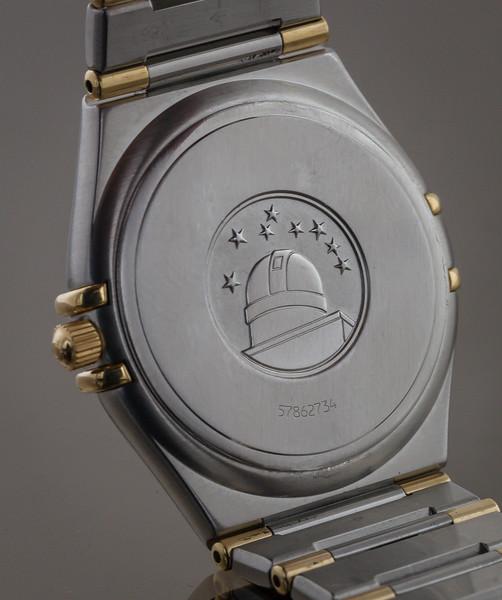 Watch-176.jpg