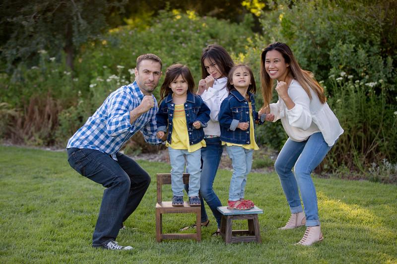 Ferrante Family-32.jpg