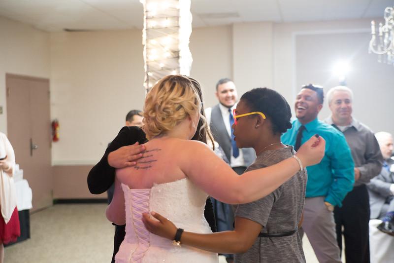 Diaz Wedding-3173.jpg
