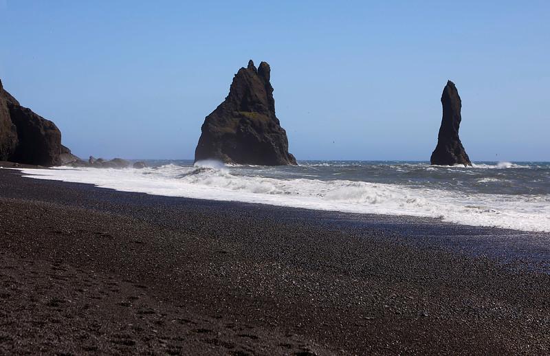 Iceland_39A8725_1.jpg
