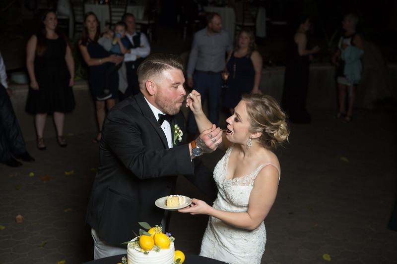 Hofman Wedding-879.jpg