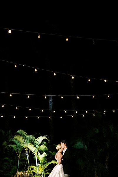 Southern California San Diego Wedding Bahia Resort - Kristen Krehbiel - Kristen Kay Photography-123.jpg