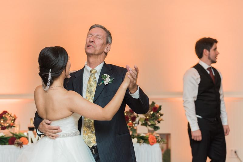 ELP0125 Alyssa & Harold Orlando wedding 1433.jpg