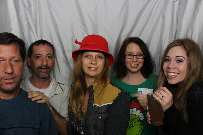 PhxPhotoBooths_Images_609.JPG